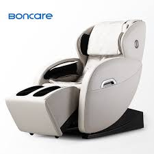 Best Massage Pads For Chairs by Medical Tube Full Body Massage Chair Zero Gravity Massage