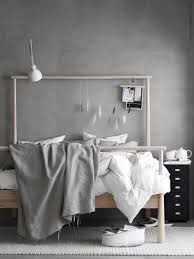 100 Minimalistic Interiors Minimalist Bedroom Ideas That Arent Boring Apartment