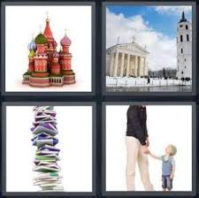 Four e Word 4 Letters Letter Examples Ideas