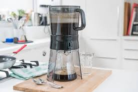 The Best Cold Brew Coffee Maker Reviews By Wirecutter