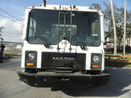 Mack Garbage Trucks In Miami, FL For Sale ▷ Used Trucks On ... Jacksonville Florida Jax Beach Restaurant Attorney Bank Hospital Mack Countrys Favorite Flickr Photos Picssr 2005 Mack Mr688s Garbage Sanitation Truck For Sale Auction Or Granite Series Heavyhauling Pinterest 2009 Garbage Truck With Labrie Automizer Right Arm Loader 2006mackgarbage Trucksforsalerear Loadertw1150346cc Trucks Garbage Truck Rigged 3d Model Turbosquid 1168348 Rigged Molier Intertional Lego Technic Anthem 42078 Walmartcom 2006 Mr688s Dallas Tx 5002520479 Cmialucktradercom Car Mcmr Series Png Download