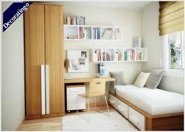10x10 Bedroom Design Ideas