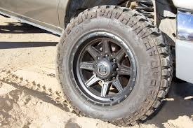 Torture Testing Mickey Thompson's Latest Mud Terrain Tire Sema 2017 Mickey Thompson Offering Two New Wheels And Radials 900224 Sportsman Sr Radial Baja Atzp3 Tirebuyer 51000 Deegan 38 At Lt28555r20 Jegs Backyard Trail Course Komodo Truck Tires Rc Baja Mtz 155 Scale Tyres 2 Rc4wd With Foams Tyre Custom Automotive Packages Offroad 18x9 Fuel Et Front Canada Pispeedshops Pispeedshops Dick Cepek Fun Country Tire Buff Truck Outfitters Mud Terrain Diesel Power Mickey Thompson Radial Wheel Proz