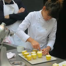 cuisine attitude cyril lignac cuisine attitude by cyril lignac 3 cuisine du marché avec