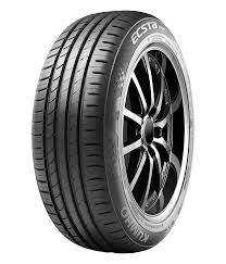 Kumho Tyres, Reliable Tyres For Cars, Vans & Trucks   ASDA Tyres Kumho Road Venture Mt Kl71 Sullivan Tire Auto Service At51p265 75r16 All Terrain Kumho Road Venture Tires Ecsta Ps31 2055515 Ecsta Ps91 Ultra High Performance Summer 265 70r16 Truck 75r16 Flordelamarfilm Solus Kh17 13570 R15 70t Tyreguruie Buyer Coupon Codes Kumho Kohls Coupons July 2018 Mt51 Planetisuzoocom Isuzu Suv Club View Topic Or Hankook Archives Of Past Exhibits Co Inc Marklines Kma03 Canada