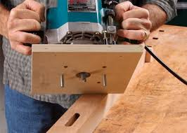 best 25 woodworking jigs ideas on pinterest diy tools wood