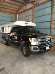 100 Craigslist Iowa Trucks 30 Truck Campers Near Me For Sale RV Trader