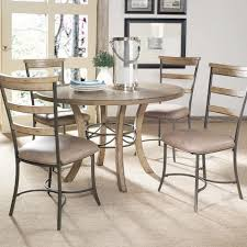 Wayfair Dining Table Chairs by Dining Room Awesome Wayfair Round Dining Table For Dining Room