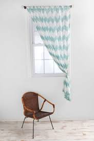 Nicole Miller Home Chevron Curtains by 28 Best Window Panels Images On Pinterest Window Panels