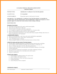Front Desk Job Salary by Doc 12811656 Front Desk Job Description U2013 12 Front Desk Manager