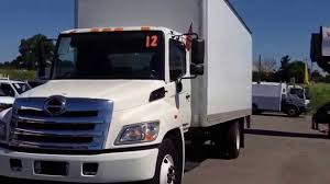2012 HINO 268 24ft Box / Lift Gate 89k Miles $48,995.00 OBO! - YouTube 2010 Hino 268 Box Truck Trucks For Sale Pinterest Rigs And Cars Van In Arizona For Sale Used On Hino Box Van Truck For Sale 1234 We Purchased A New Truck Junkbat Durham 2016 268a 288001 Toyota Dallas Beautiful 2018 Custom Black 26ft With Custom Top Attic Side Door Hino 2014 195 Diesel Cooley Auto Fleet Wrapped Element Moving Car Wrap City 2011 2624 Malaysia New Lorry Wu342r 17 Ready To Roll Out
