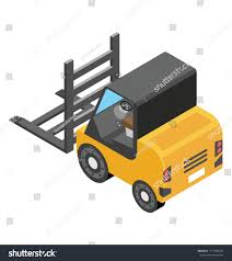 Industrial Truck Icon Forklift Stock Vector (Royalty Free ... Industrial Truck Scales In Montana For Sale Dumper Isolated Stock Image Of Coal Loader Crown Equipment Cporation Usa Material Handling Industrial Trucks Benefit From Motion Plastics Industry Update Deere 486e Big Wheel Lift Sold John Trucks Safety Traing Class 1 4 5 Ooshew Yellow On Photo Edit Now Photos Images Alamy New Road Cstruction Earthworks Landscape Side View Of Color Designed For Infinity