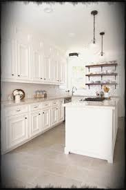 100 Appliances For Small Kitchen Spaces Diy Remodel