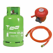 Garden Treasures Gas Patio Heater by Flo Gas Propane Gas Bottle With Regulator And Hose U2013 The Uk U0027s No