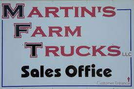 Martin Farm Trucks Chevrolet Trucks Building America For 95 Years Every Fullsize Pickup Truck Ranked From Worst To Best Jeff Martin Auctioneers Cstruction Industrial Farm My Big Book Board Books Roger Priddy 9780312511067 Farmer Of The Week Martins Umass Local Food Customers Can Bid On Thousands Items At All Things Haulage Conroy Thatsfarmingcom Red C65 Tandem Grain Truck Pictures Pinterest Abandoned Stock Photos Fun With And Football Chicago Auto Show Motor Trend Toprated 2018 Edmunds