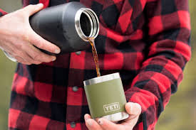 Best Cyber Monday Outdoor Gear Deals 2018 | GearJunkie Discountmugs Diuntmugscom Twitter Discount Mugs Coupon Code 15 Staples Coupons For Prting Melbourne Airport Coupons Ae Discount Active Deals Budget Coffee Mug 11 Oz Discountmugs Apple Pies Restaurant 16 Oz Glass Beer 1mg Offers 100 Cashback Promo Codes Nov 1112 Le Bhv Marais Obon Paris Easy To Be Parisian Promotional Products Logo Items Custom Gifts Louise Lockhart On Uponcode Time Get 20 Off