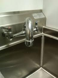Fix Leaking Bathtub Faucet Single Handle Moen by 8 Fix Leaking Bathtub Faucet Mobile Home Repair A Two