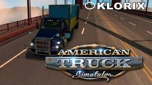 American Truck Simulator - Jeg Og Klorix På Tur - YouTube Gametruck Inland Empire Video Games And Lasertag Party Trucks South Jerseys One Stop Shop For Inflatable Rentals Eertainment Game Parties Blu Tech Events Going Up 1272_scroller_pic_brightjpg Find A Truck Near Me Birthday Real Estate Services In Gardena California Facebook Euro Simulator 2 Renault Range T Mod Youtube What We Do Company Mod Gas Stations Ats American Mapa Elrado Play Hard Road Tailgate Idea Pladelphia Pa Nj Delaware P389jpg