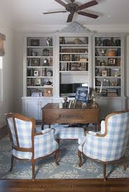 208 best French Chairs images on Pinterest