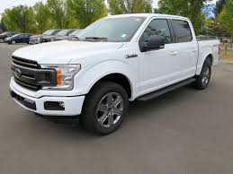 Introducing The 2018 Ford F-150 - Okotoks Ford Aircraft Cutaway Pinterest Truck Wash Nerta The Glorious Westland Two Happy Tramps Mobile Equipment New Buick Gmc Used Car Dealer Todd Wenzel Of Rolled Over Semi Truck Slows Traffic On Wb I94 At I96 In Ariston 24 Stackable Washer Arwxf129w Washers Johons Wayne Michigan 125 Reviews 14 2017 Travelaire 8wsl Camper Rv Youtube Mine Stock Photos Images Alamy