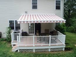 BPM Select - The Premier Building Product Search Engine | Awnings Drop Arm Awning Fabric Awnings Folding Chrissmith Marygrove Sun Shades Remote Control Motorized Retractable Roll Accesible Price Warranty Variety Of Colors Maintenance A Nushade Retractable Awning From Nuimage Provides Much Truck Wrap Hensack Nj Image Fleet Graphics Castlecreek Linens And Grand Rapids By Coyes Canvas Since 1855 Bpm Select The Premier Building Product Search Engine Awnings Best Prices Lehigh Valley Pennsylvania Youtube