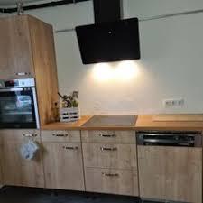 kleine einbauküche möbel berta in 97857 urspringen for