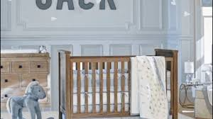 Monique Lhuillier Boy's Nursery | Pottery Barn Kids - YouTube Live And Learn Navy Green Gray Nursery Tour Beddings Pottery Barn Lavender Baby Bedding With The Reserve At Groggs To Offer Gardentotable Ding 162 Best Girls Ideas Images On Pinterest Ideas Bedroom Brown Wooden Crib Laura Ashley On Bluestone Patios Landscape Great Western Supply Taking To A Whole Center Orchid Supplies In Florida Usa 13 Patio Fniture Chattanooga Tn