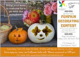 Pumpkin Patch Kula Hawaii by Halloween Happenings On Maui 2014 Maui Family