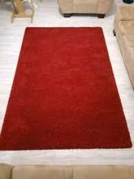 roten teppich wohnzimmer in nordrhein westfalen ebay