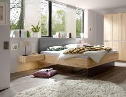 schlafzimmer zelo dekor weiß loddenkemper home home decor