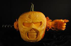 Best Pumpkin Carving Ideas by 30 Best Cool Creative U0026 Scary Halloween Pumpkin Carving Designs