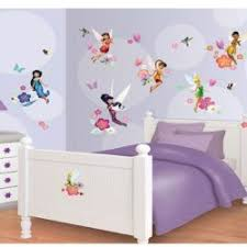 Tinkerbell Toddler Bedding by One Of A Kind Kids Room Tinkerbell Fairies Toddler Bedding Decor
