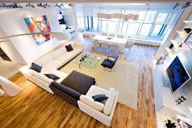 100 Art Studio Loft Apartment In Chisinau By Grosu