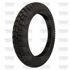 Allstate Motorcycle Fresh Allstate Tires Dirtman 4 00 18 Inch ... Hot Sale Sema 18 Inch 355 Carbon Wheels With Ridea Hub Full T700 2012 Chevrolet Silverado Inch Off Road Rims Mud Tires Lifted 2011 Volkswagen Jetta With Black Youtube 225 40r18 18inch Aliba Tires Ginell Gn700 Buy 40r18aliba Fs M5 Replica Rims With Tires Childrens Bicycle Tire 12141618 Inchx1712524 Inner Tube Inch Compare Spare Tire Wheel Rim 670010518 Maserati Quattroporte Ford Ranger Wildtrak Genuine And New All Terrain Allstate Motorcycle Fresh Dirtman 4 00 Goodyear Wrangler Authority 31x1050r15 Lt Walmartcom Alphard Vellfire Etc Wheel Pcs Set Real Yahoo 18inch Gray Painted Grand Cherokee Trailhawk Item