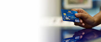 plafond debit carte visa la carte visa opt opt office des postes et télécommunication