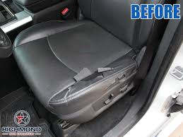 2009-2012 Dodge Ram 1500 ST Work Truck Vinyl Seat: Driver Bottom, 2 ... Diy Remove The Back Seat Of A Dodge Ram 1500 Crew Cab Youtube Leather Seat Covers In 2006 Ram 2500 The Big Coverup 2009 Pricing Starts At 22170 31 Amazing 2001 Dodge Covers Otoriyocecom 20ram1500rebelinteriorseatsjpg 20481360 Truck De Crd Trucks So Going To Have This Interior My 60 40 Autozone Baby Car Walmart Truck Back 2017 Polycotton Seatsavers Protection 2019 Ram Review Bigger Everything Used Dodge 4wd Quad Cab 1605 St Sullivan Motor New Elite Synthetic Sideless 2 Front Httpestatewheelscom 300m Seats Swap