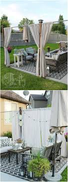 Best 25+ Outdoor Privacy Ideas On Pinterest | Outdoor Privacy ... Backyard Privacy Screen Outdoors Pinterest Patio Ideas Florida Glass Screens Sale Home Outdoor Decoration Triyaecom Design For Various Design Bamboo Geek As A Privacy Screen In Joes Backyard The Best Pergola Awesome Fencing Creative Fence Image On Cool Garden With Ideas How To Build Youtube