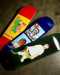 100 Ccs Decks CCS On Twitter Australias Most Eclectic And