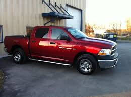 My Daily Driver. She Is My 2012 Ram 1500 Hemi And 61k Later Never A ... 2014 Ram 3500 Heavy Duty 64l Hemi First Drive Truck Trend 2015 1500 Rt Test Review Car And Driver Boost 2016 23500 Pickup V8 2005 Dodge Rumblebee Hemi Id 27670 4x2 Quad Cab 57l Tates Trucks Center 2500 Hd Delivering Promises The Anyone Using Ram Accsories Mods New 345 Blems Forum Forums Owners Club 2019 Dodge Laramie Pinterest 2017 67 Reg Laramie Crew Cab 44 David Hood Split Hood Accent Vinyl Graphics Decal 2007 Dodge Truck 4dr Hemi Bob Currie Auto Sales