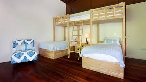 Exceptional Bedroom For 4 Kids 8 Small 3 Beds