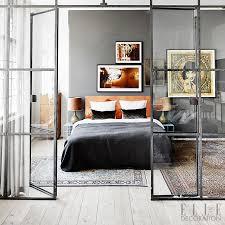 Strikingly Beautiful Bedroom Design Uk Inspiration Decoration Ideas On Home