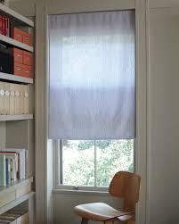 curtain tension rod interior design
