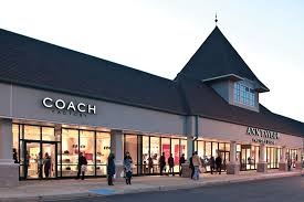 Nike Outlet Nj by About Jackson Premium Outlets A Shopping Center In Jackson Nj