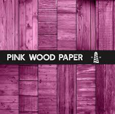 Pink Wood Textures, Pink Rustic Wood Digital Paper, 12x12 Inches Wood  Scrapbook Paper, Pink Wood Paper, Commercial Use, BUY5FOR8 Steps To Apply Club Factory Coupon Code New User Promo Flat Vector Set Design Illustration Codes For Monthly Discounts Wwwroseburnettcom Free Coupon Codes For Victorias Secret Pink Blitzwolf Bwbs3 Sports Tripod Selfie Stick Pink 1499 Emilio Pucci Printed Bikini Women Coupon Codes Beads On Sale Code Norfolk Dinner Cruise Big Shoes Soda Sport Pop Slides Womens Grey Every Month We Post A Only Fritts Creative Cheetah Adderall Coupons Shire 20 Off Monday Totes Promo Discount Pretty In Sale Use Prettypink15 15