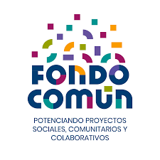 PREGUNTAS FRECUENTES FONDO COMÚN 2019 Te Recomendamos Leer