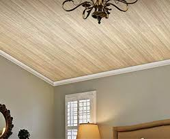 Suspended Ceiling How To by Ceiling How To Repair A Basement Ceilings Old