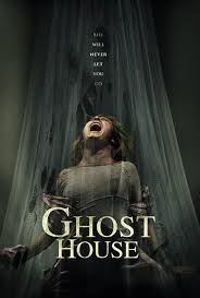 Scout Taylor Compton Halloween by Halloween Star U0027s Ghost House Gets Limited Theater And Vod Release