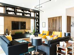 100 House Interior Decorations 22 Modern Living Room Design Ideas