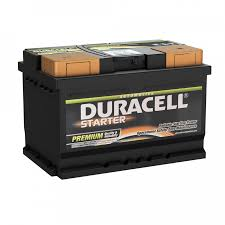 Car Battery Price Size & Specials Online | Tiger Wheel & Tyre Akumulator Tab Magic Truck Sealed 12v135ah Top Start Electric Vehicle Battery Prices To Steady By 20 Hyundai Motor Wpl B36 Ural 116 Kit 24g 6wd Rc Car Military Rock Crawler No The Wkhorse W15 With A Lower Total Cost Of Factory Price Reach Forklift Battery Charger Buy Unboxing Fisherprice Power Wheels Ford F150 Pick Up Truck 12 Costs Set Fall Bloomberg Navana Ips Commercial Vehicle New Dunlop Co Prices Steady Cheap Find Deals On Line At Paw Patrol Fire Powered Rideon