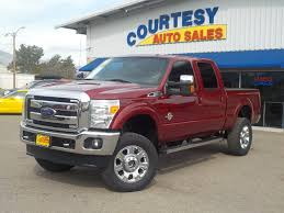 100 Used Trucks Arizona For Sale At A Truck Dealership Luxurious